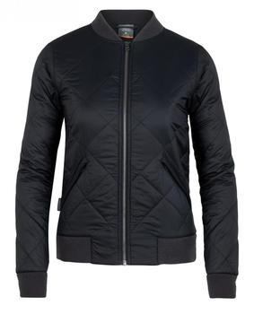 icebreaker-merinoloft-venturous-bomber-jacket-women-black-jet-heather