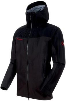 mammut-crater-hs-hooded-jacket-men-phantom-black