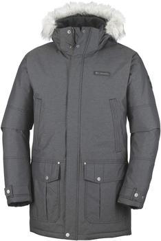 columbia-timberline-ridge-jacket-men-grey