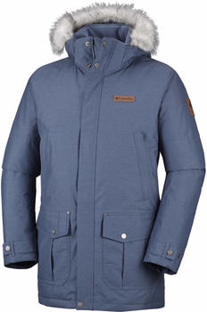 columbia-timberline-ridge-jacket-men-dark-mountain