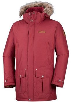 columbia-timberline-ridge-jacket-men-red-element