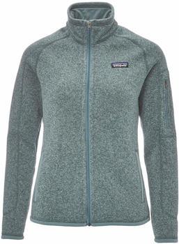 patagonia-better-sweater-fleece-jacket-women-25542-shadow-blue