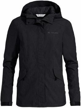 vaude-women-s-rosemoor-jacket-black