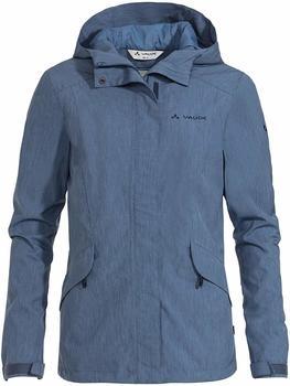 vaude-women-s-rosemoor-jacket-tempest
