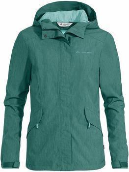 vaude-women-s-rosemoor-jacket-nickel-green