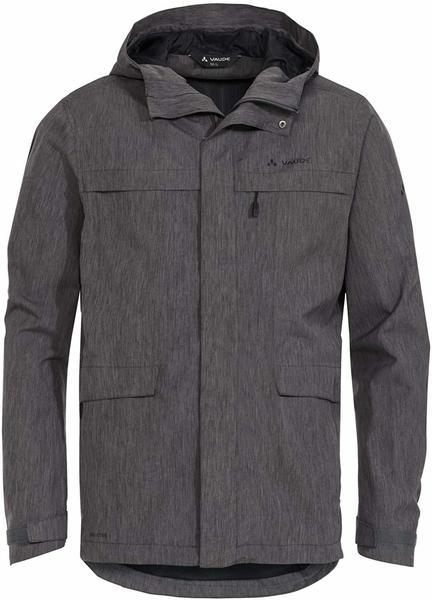 VAUDE Men's Rosemoor Jacket iron