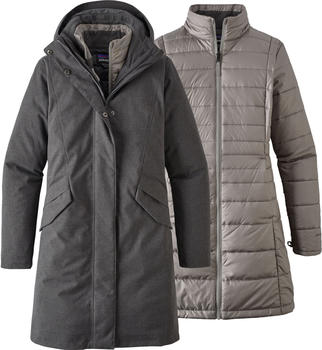 patagonia-vosque-3-in-1-parka-women-28567-forge-grey
