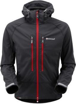 Montane Sabretooth Jacket Men