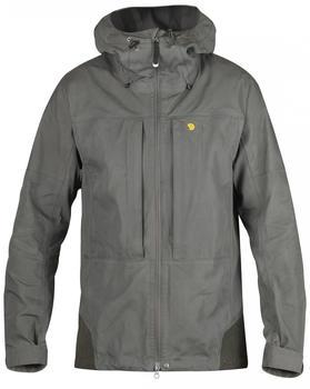fjaellraeven-bergtagen-jacket-men-83981-basalt