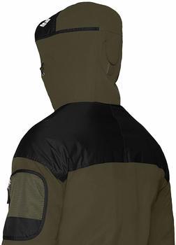 columbia-challenger-water-resistant-jacket-peatmoss-black