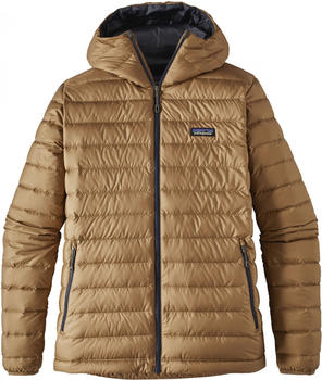 patagonia-men-s-down-sweater-hoody-mojave-khaki