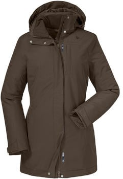 schoeffel-women-s-insulated-jacket-portillo-11875-rugged-brown