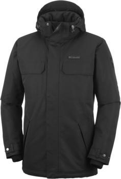 columbia-rugged-path-jacket-men-black
