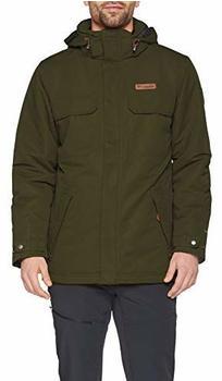 columbia-rugged-path-jacket-men-olive