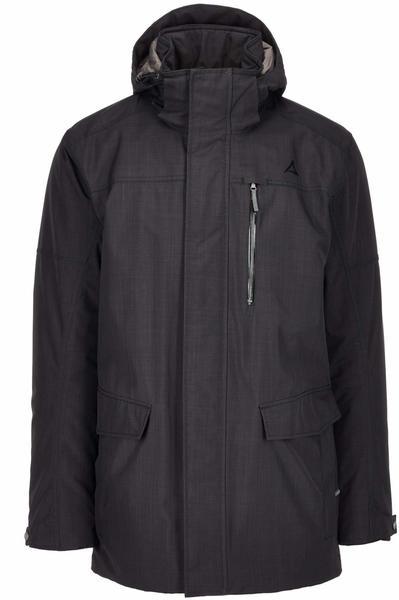 Schöffel Insulated Jacket Clipsham1 (22445) black