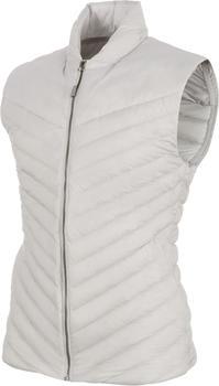 Mammut Alvra Light Vest Men (1013-00160) marble