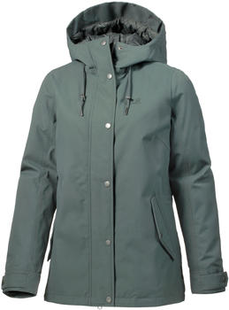 jack-wolfskin-mora-jacket-women-1110651-greenish-grey