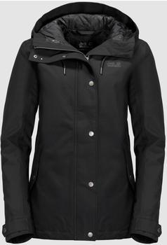 jack-wolfskin-mora-jacket-women-1110651-black