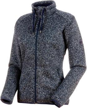 mammut-chamuera-midlayer-jacket-women-1014-24881-marine