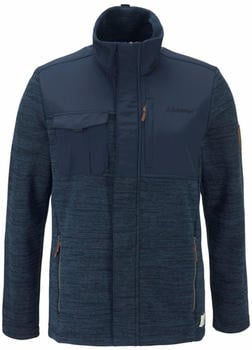 schoeffel-fleece-jacket-luzern2-men-22278-navy-blazer