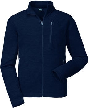 schoeffel-fleece-jacket-monaco1-men-21965-blue