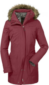 schoeffel-3in1-jacket-genova1-women-11808-ruby-wine