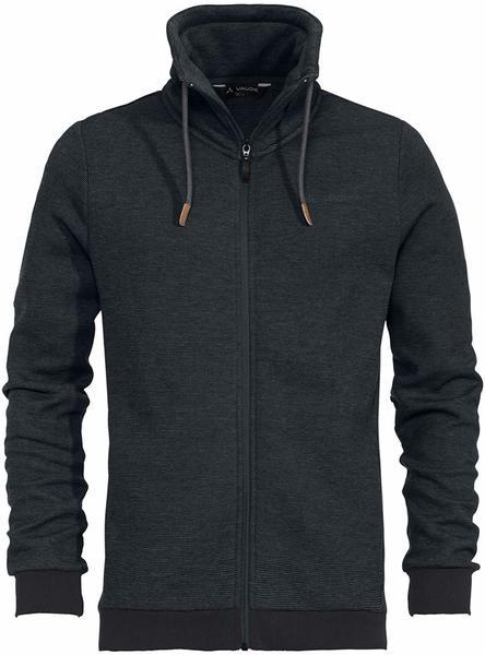 VAUDE Men's Torone Jacket black