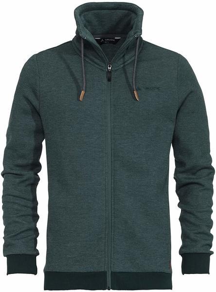 VAUDE Men's Torone Jacket quarz