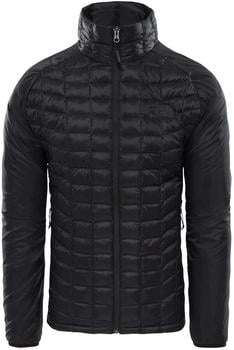 The North Face Thermoball Sport Jacket