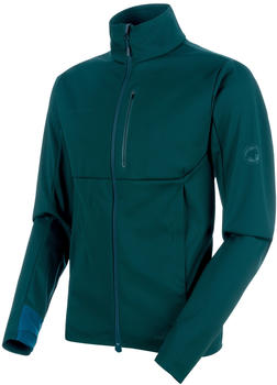 mammut-ultimate-v-softshell-jacket-men-1011-00081-dark-teal-teal-melange