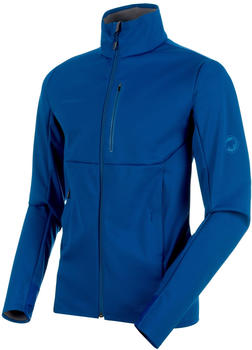 mammut-ultimate-v-softshell-jacket-men-1011-00081-ultramarine-titanium-melange