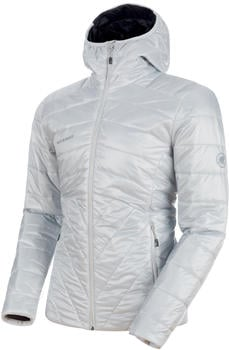Mammut Rime Thermo Jacket Hooded Men (1013-00390) marble-phantom