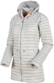mammut-alvra-light-parka-jacket-hooded-women-1013-00170-marble