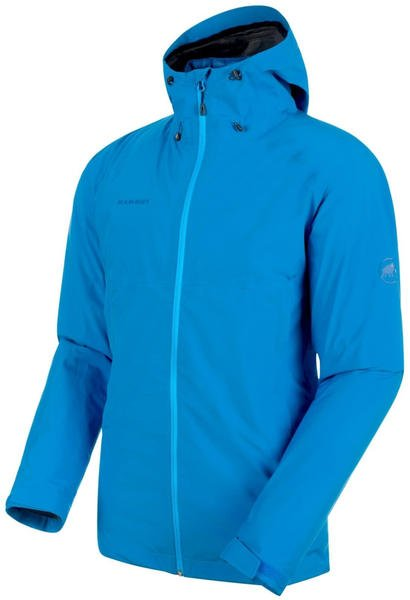 Mammut Convey 3 in 1 HS Hooded Jacket (1010-26470)