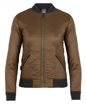 icebreaker-merinoloft-venturous-bomber-jacket-women