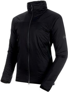 Mammut Rime Hybrid Flex Thermo Jacket Men (1013-00520)