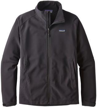 Patagonia Men´s Adze Jacket (83525) black