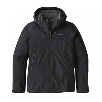 Patagonia M´s Cloud Ridge Jacket black