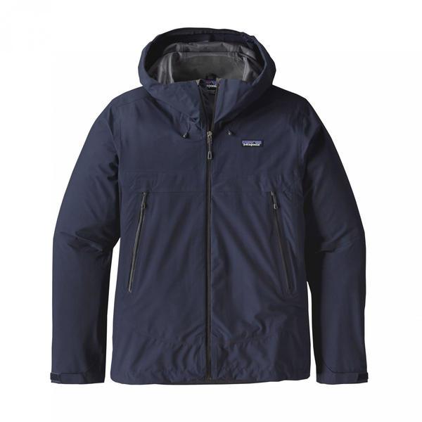 Patagonia M´s Cloud Ridge Jacket navy blue