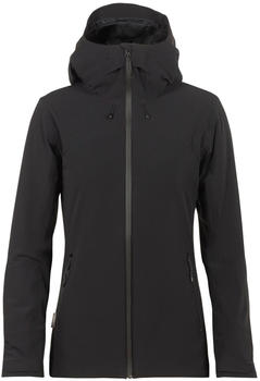 icebreaker-merinoloft-stratus-transcend-hooded-jacket-women