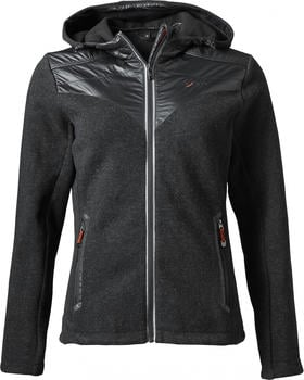 Yeti Casey Jacket Women