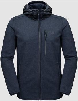 jack-wolfskin-sky-flex-jacket-men-1706681