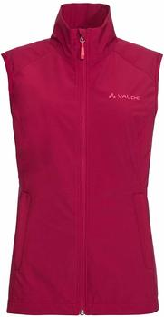 vaude-women-s-hurricane-vest-iii-crimson-red