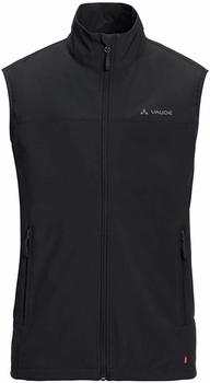 vaude-men-s-hurricane-vest-iii-black