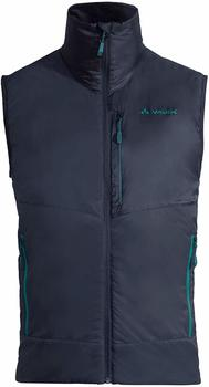 vaude-men-s-freney-hybrid-vest-ii-eclipse