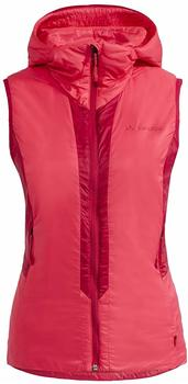 vaude-women-s-freney-hybrid-vest-ii-bright-pink
