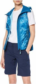vaude-women-s-freney-hybrid-vest-ii-crystal-blue