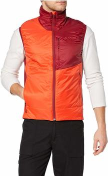 vaude-men-s-freney-hybrid-vest-ii-paprika