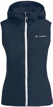 vaude-women-s-freney-hybrid-vest-ii-eclipse