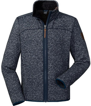 schoeffel-fleece-jacket-anchorage-1-navy